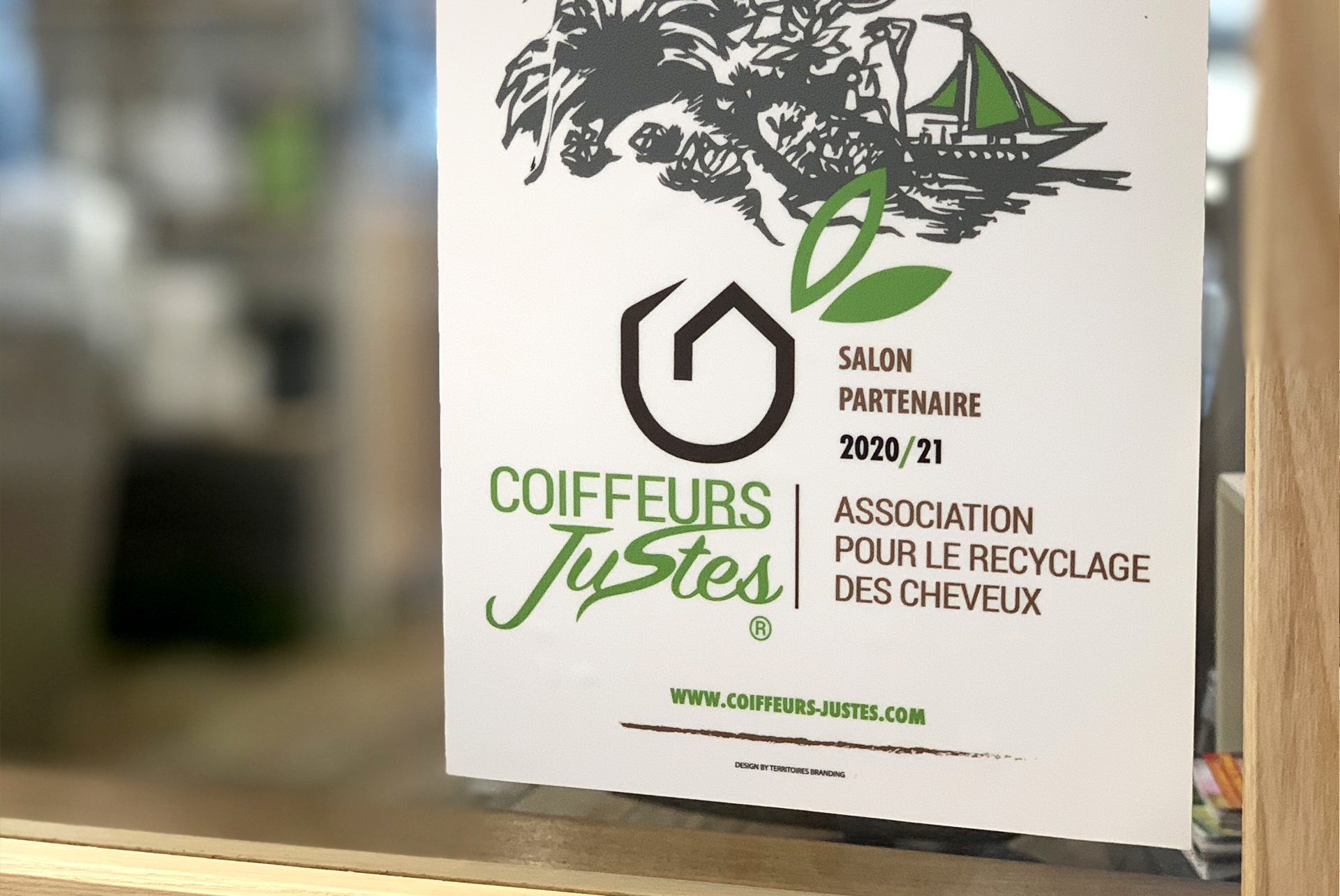 2020.09.15_Coiffeurs-justes