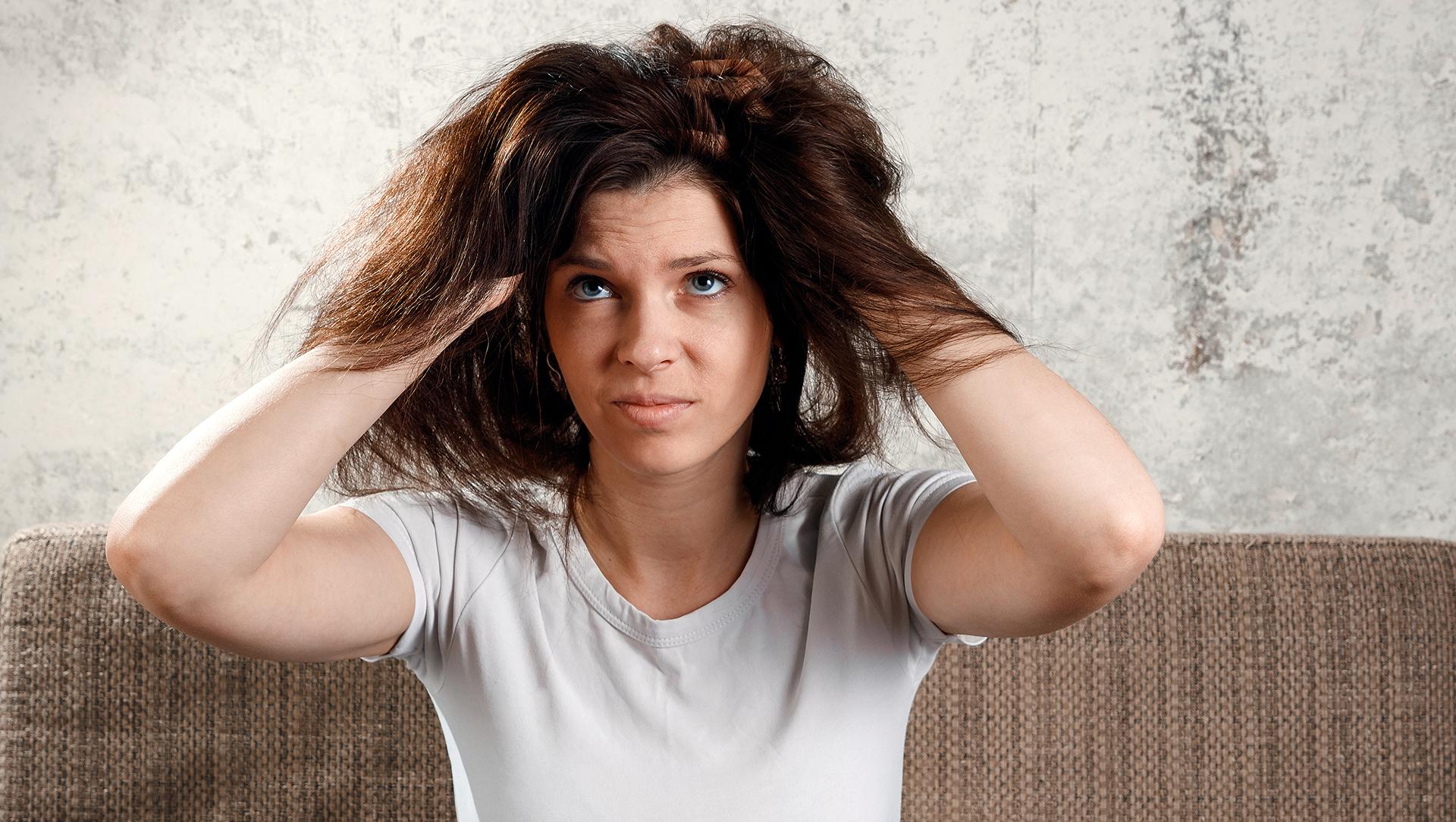 Temps-de-pause-salon-coiffure-Maroilles-Professionnel