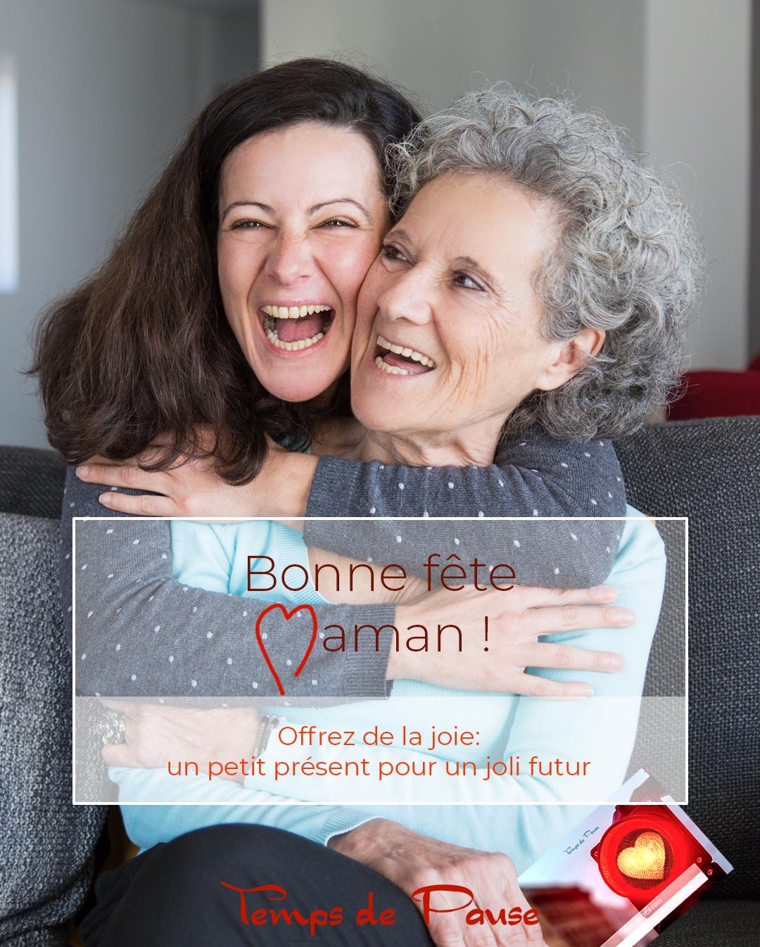 https://www.temps-de-pause.fr/la-carte-cadeau-temps-de-pause/