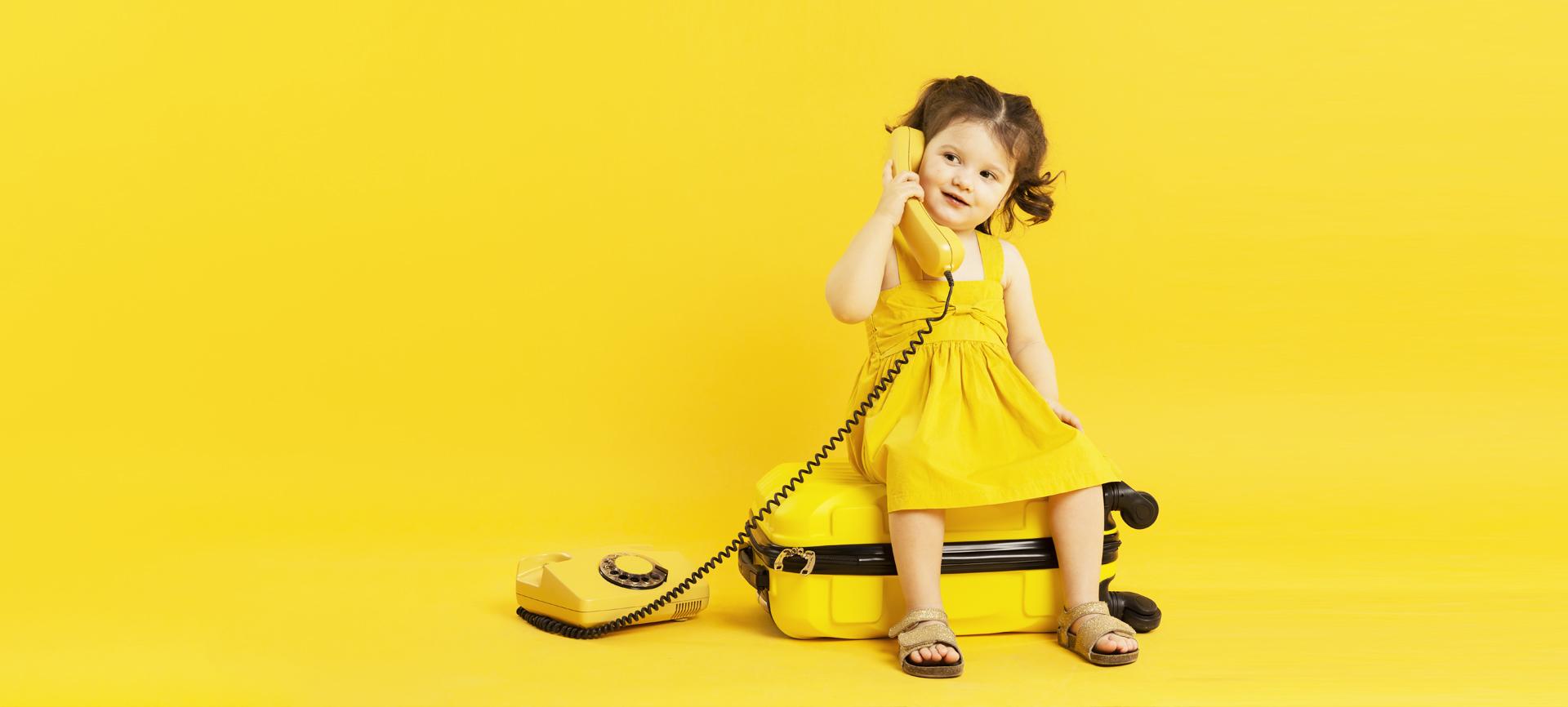 Temps de pause rendez-vous téléphonique