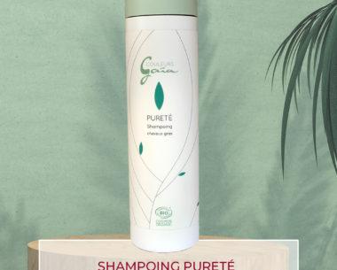 Shampoing-PURETE