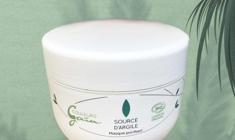 purifie et apaise les cuirs chevelus sensibles, régule la production de sébum et renforce la vitalité du cheveu